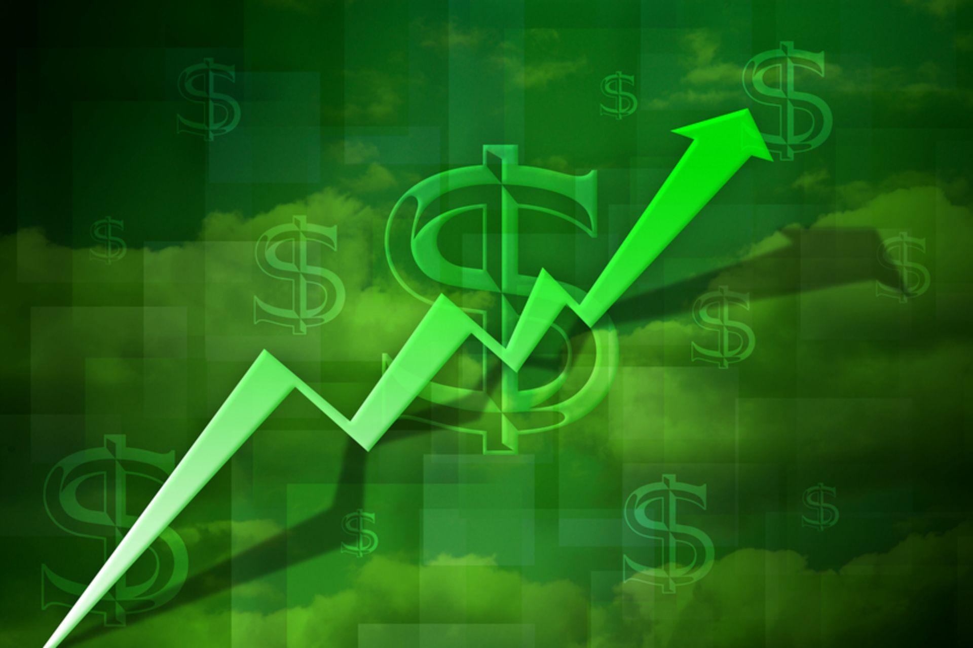 Fed raises short-term interest rates