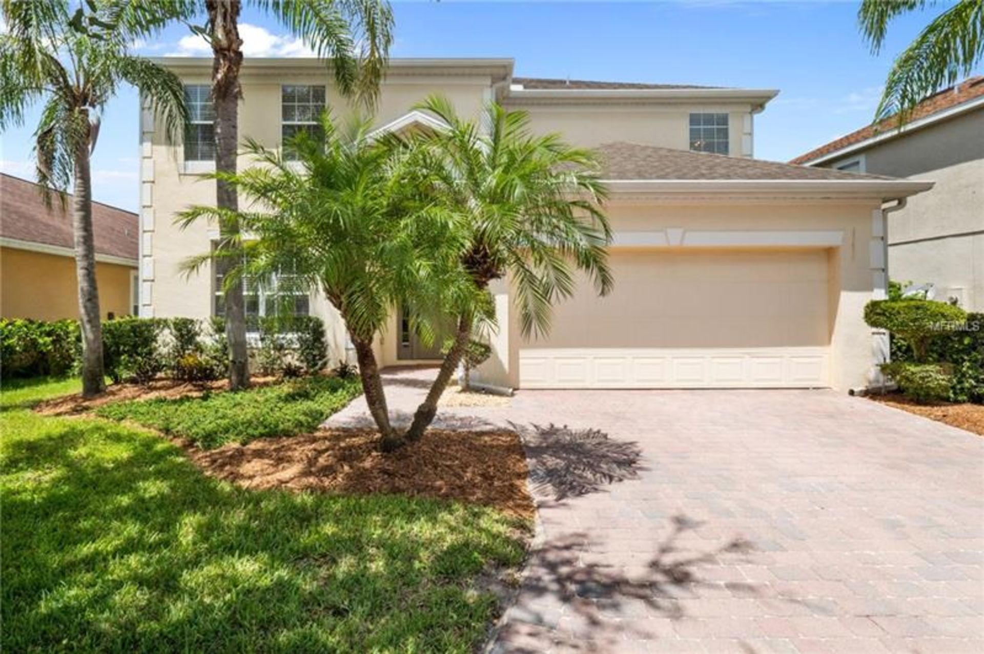 Open House – Eagle Creek | Saturday, October 21st