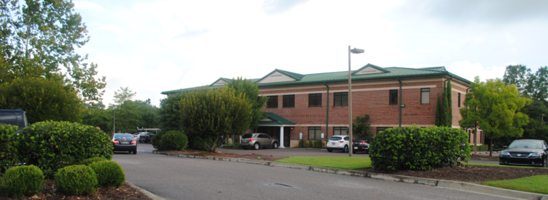 Price Reduction on Medical Office Net Lease Investment