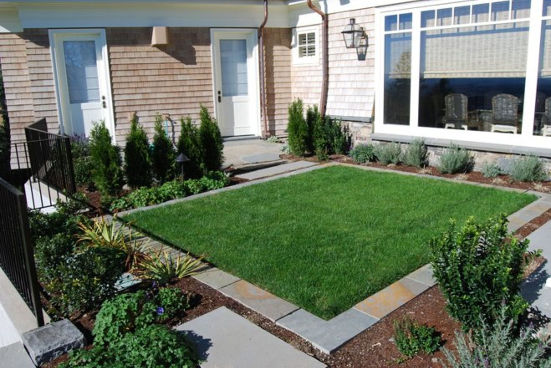 How to Prep Your Ground for a Healthy New Lawn