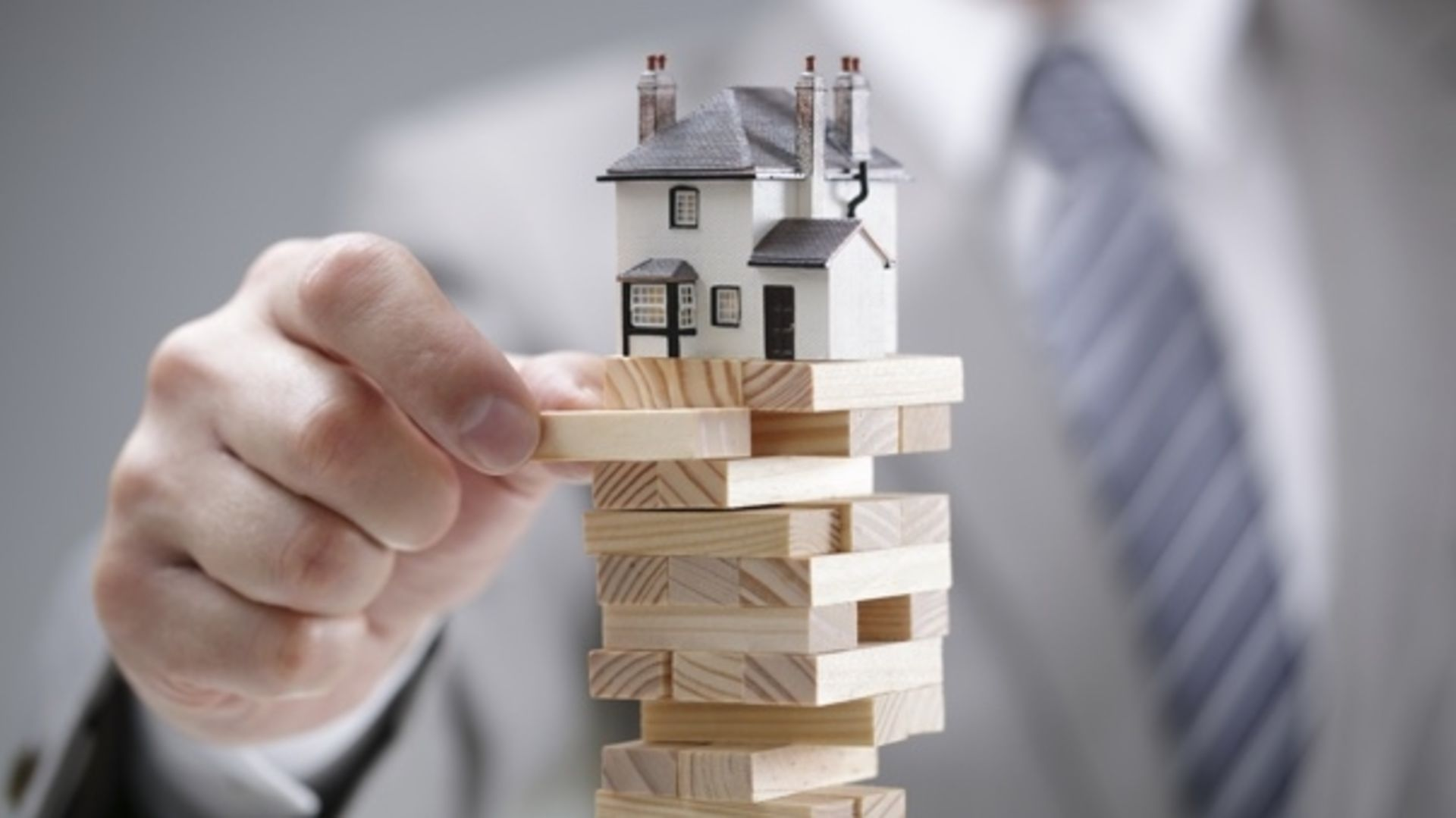 Set The Right Price For Your Home Or Don't Bother Selling