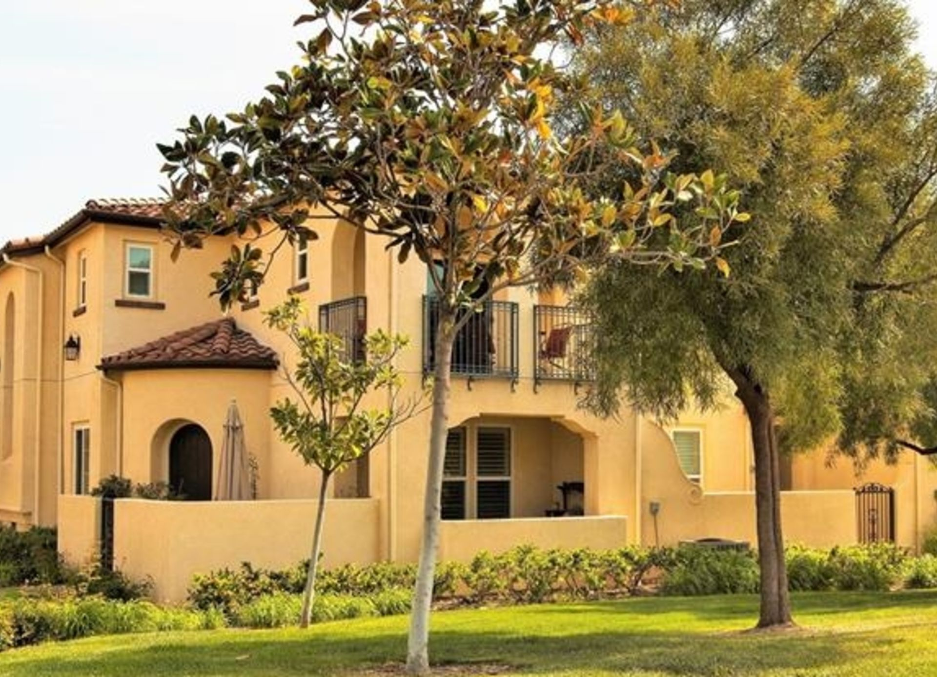 Starter Homes in Santa Clarita and the SFV: By The Numbers