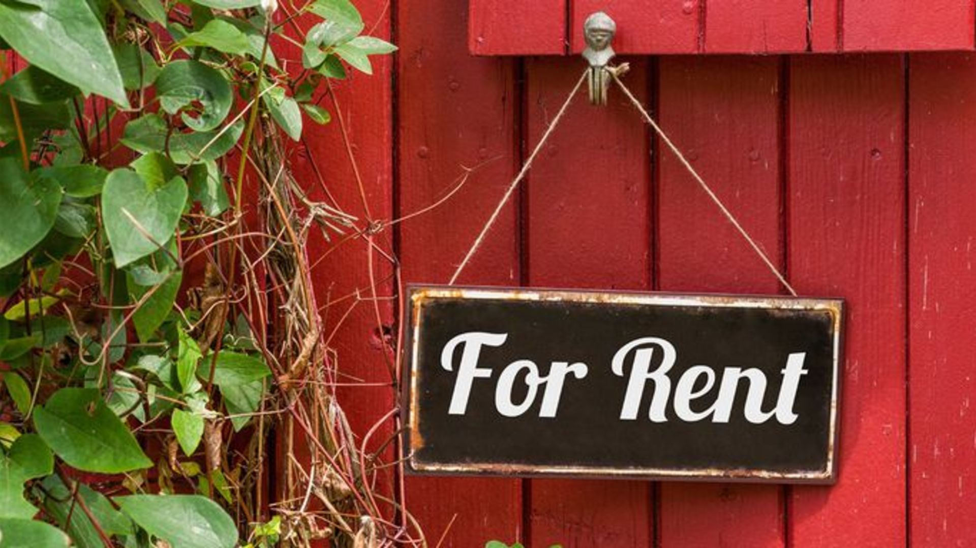 Thinking of Investment Property? Here's 7 Guides To Get Started