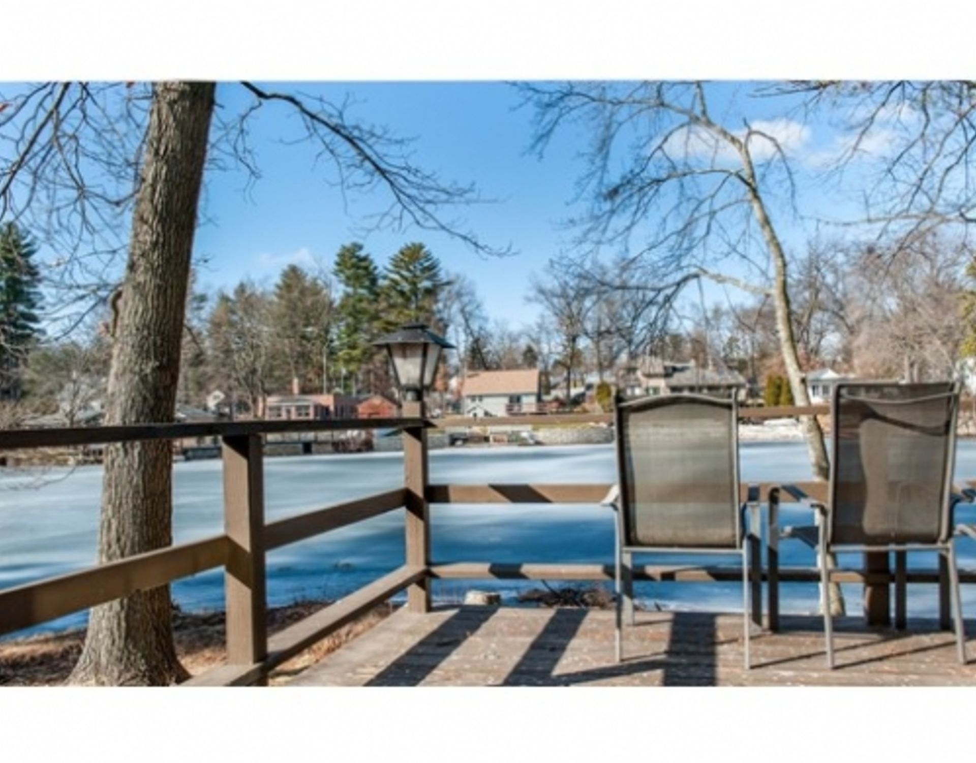 SOLD! 97 Cottage Rd., Enfield, CT 06082