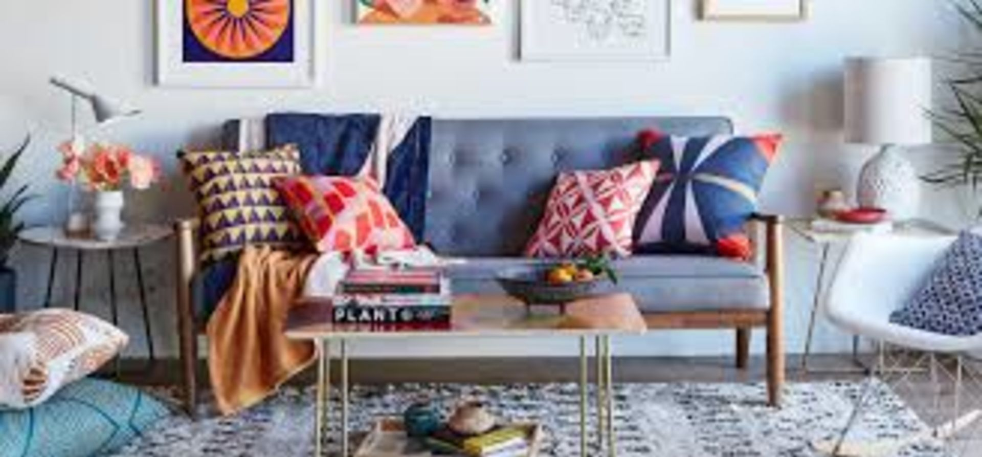 10 Unusual (and Easy) Ways to Upgrade Your Home Decor