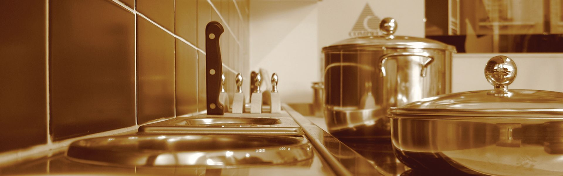 ​Gadgets to Transform Your Kitchen