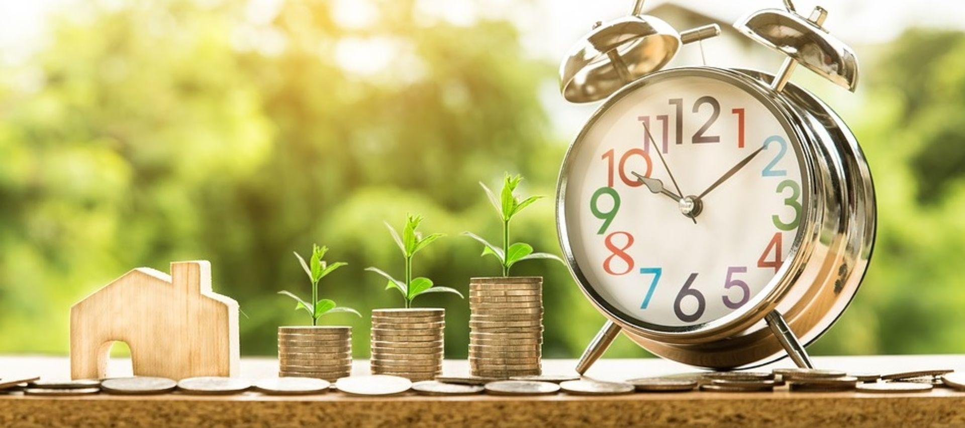 Havasu Mortgage Options