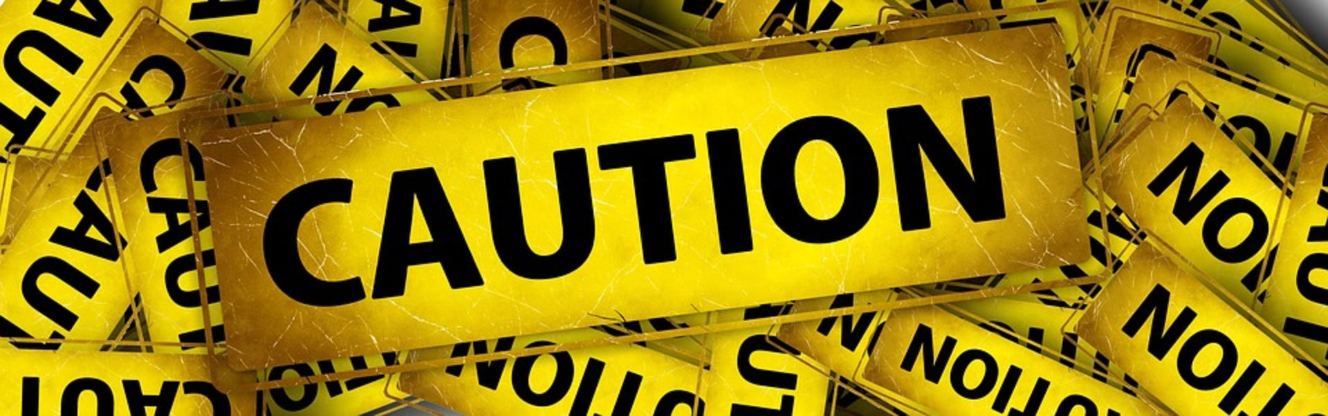 How to Avoid a Rental Scam in Lake Havasu City