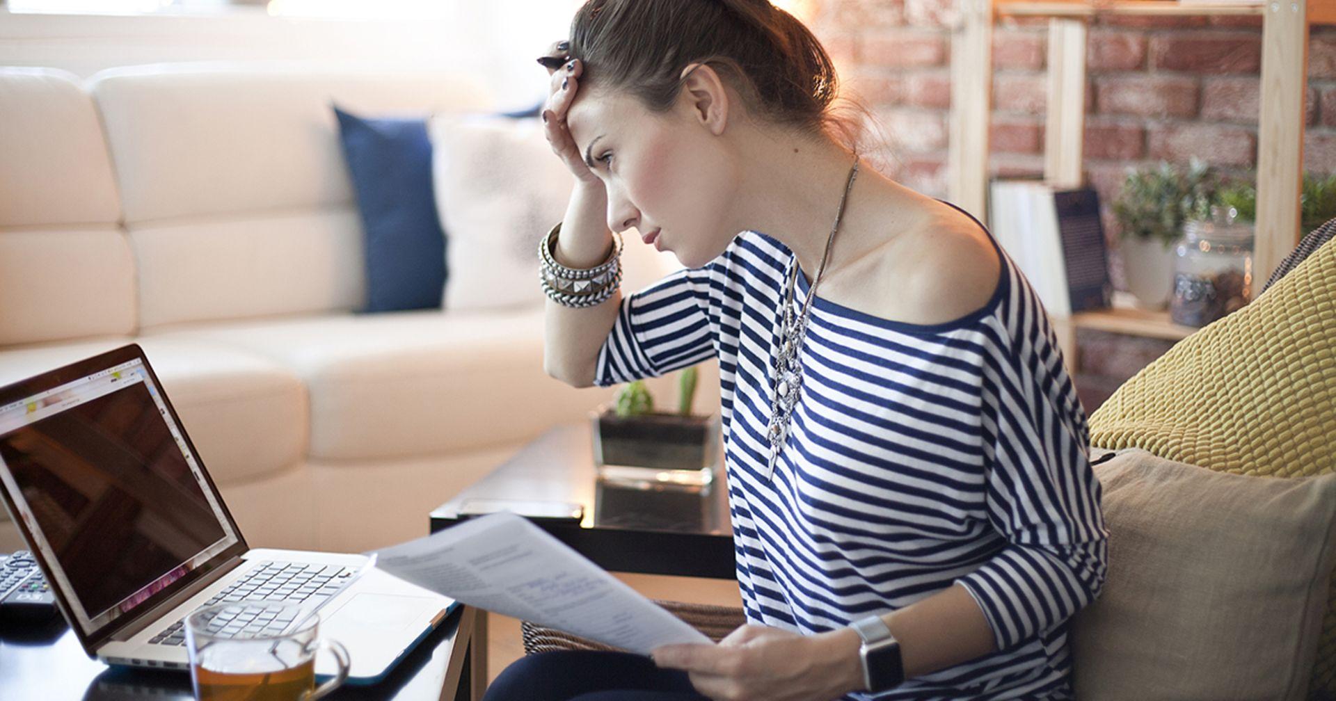 Eliminate FHA Mortgage Insurance