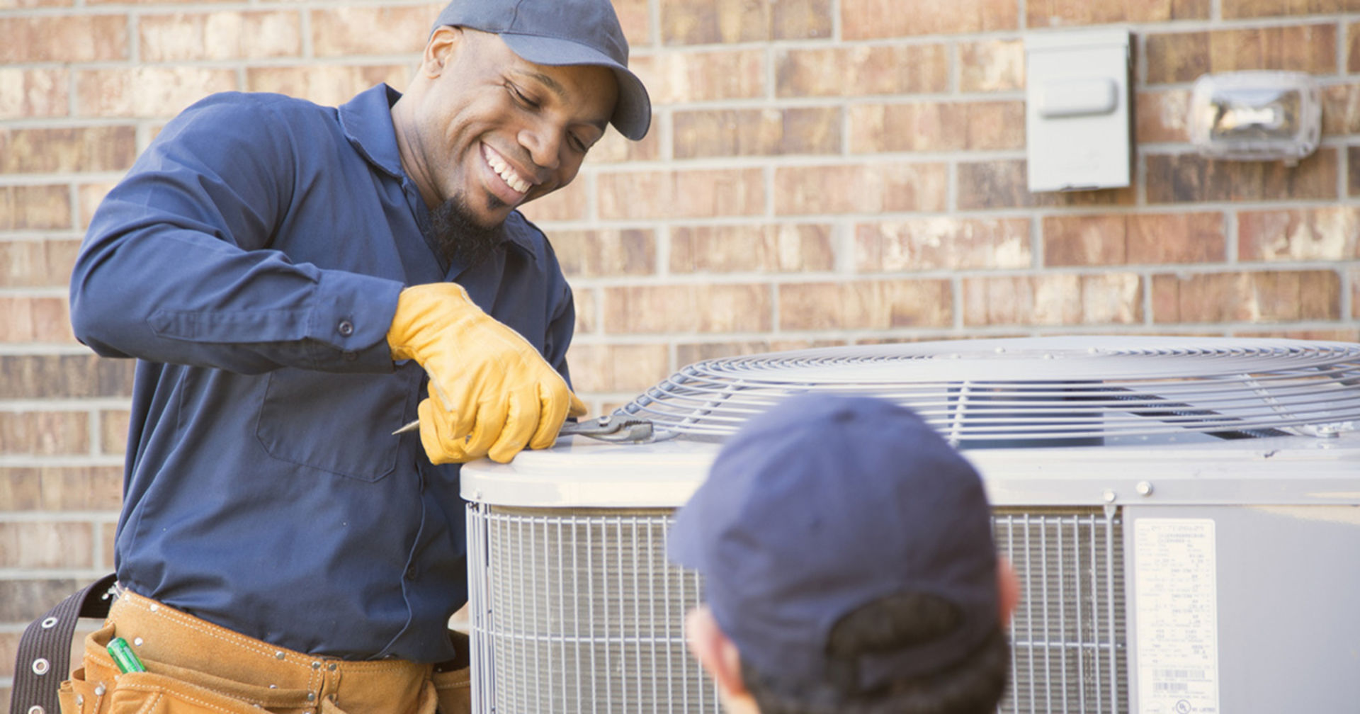 A Home Warranty Can Save Money