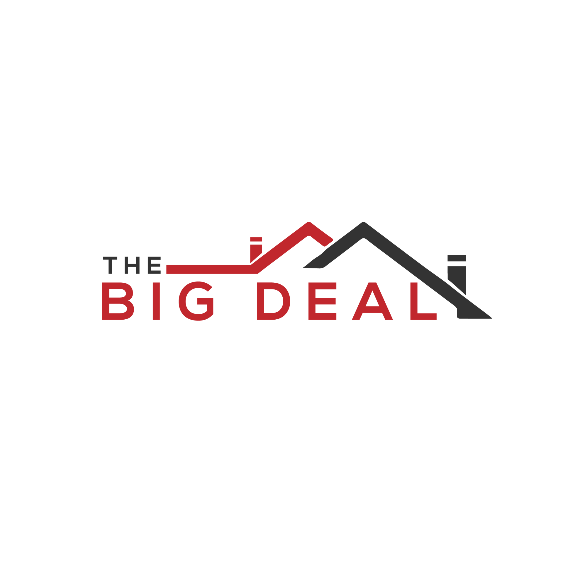 Alamance County, NC, The Big Deal Housing Update March 2018