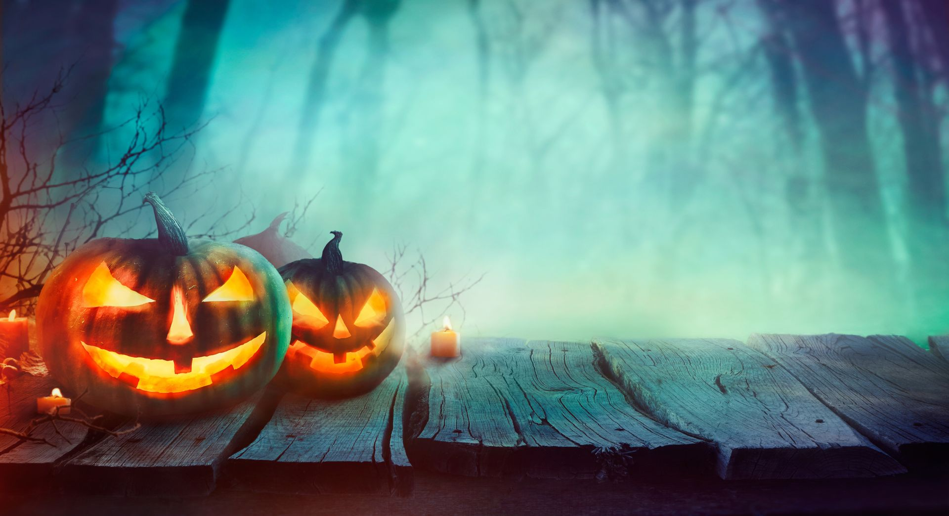 October Events in the Greater Omaha Area