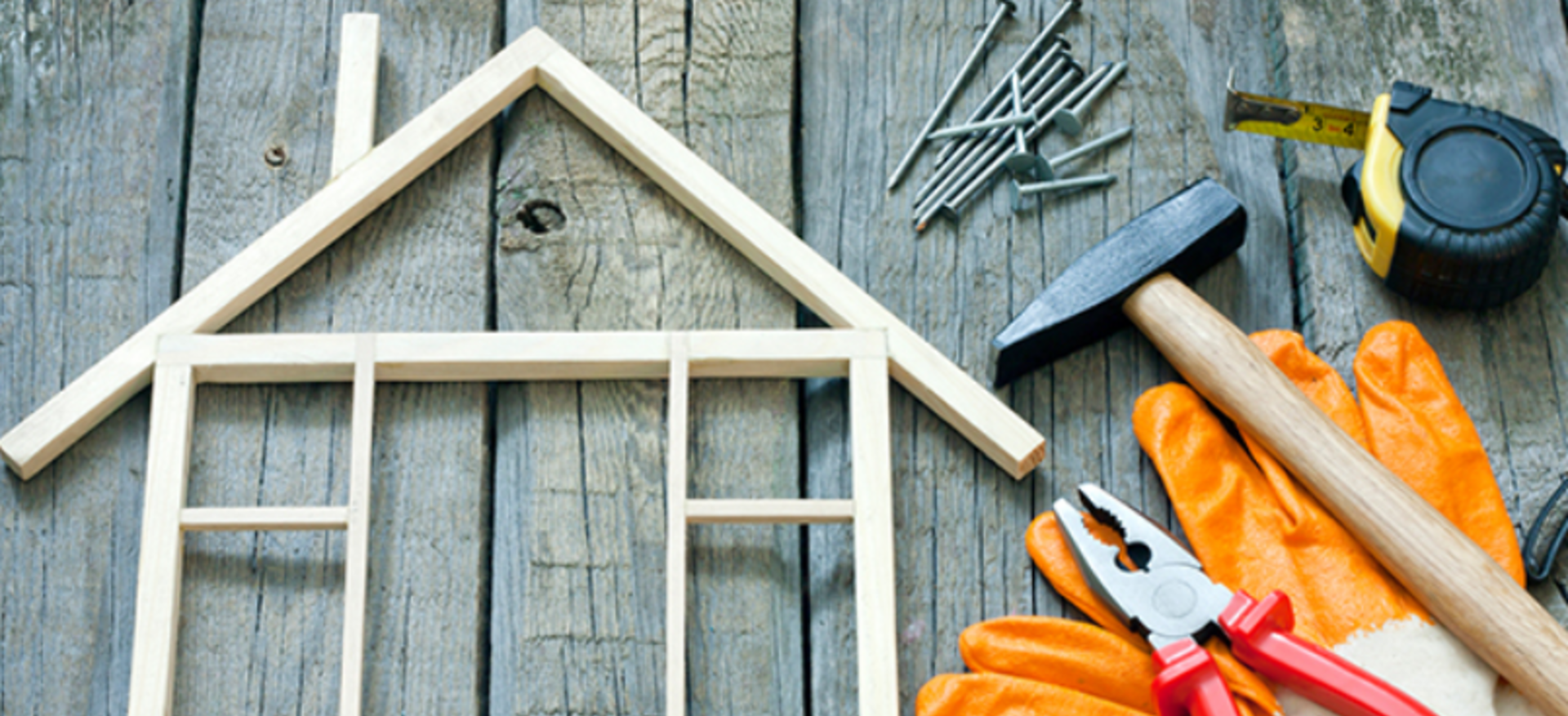 Four Renovation Shortcuts that Can Lead to Disaster