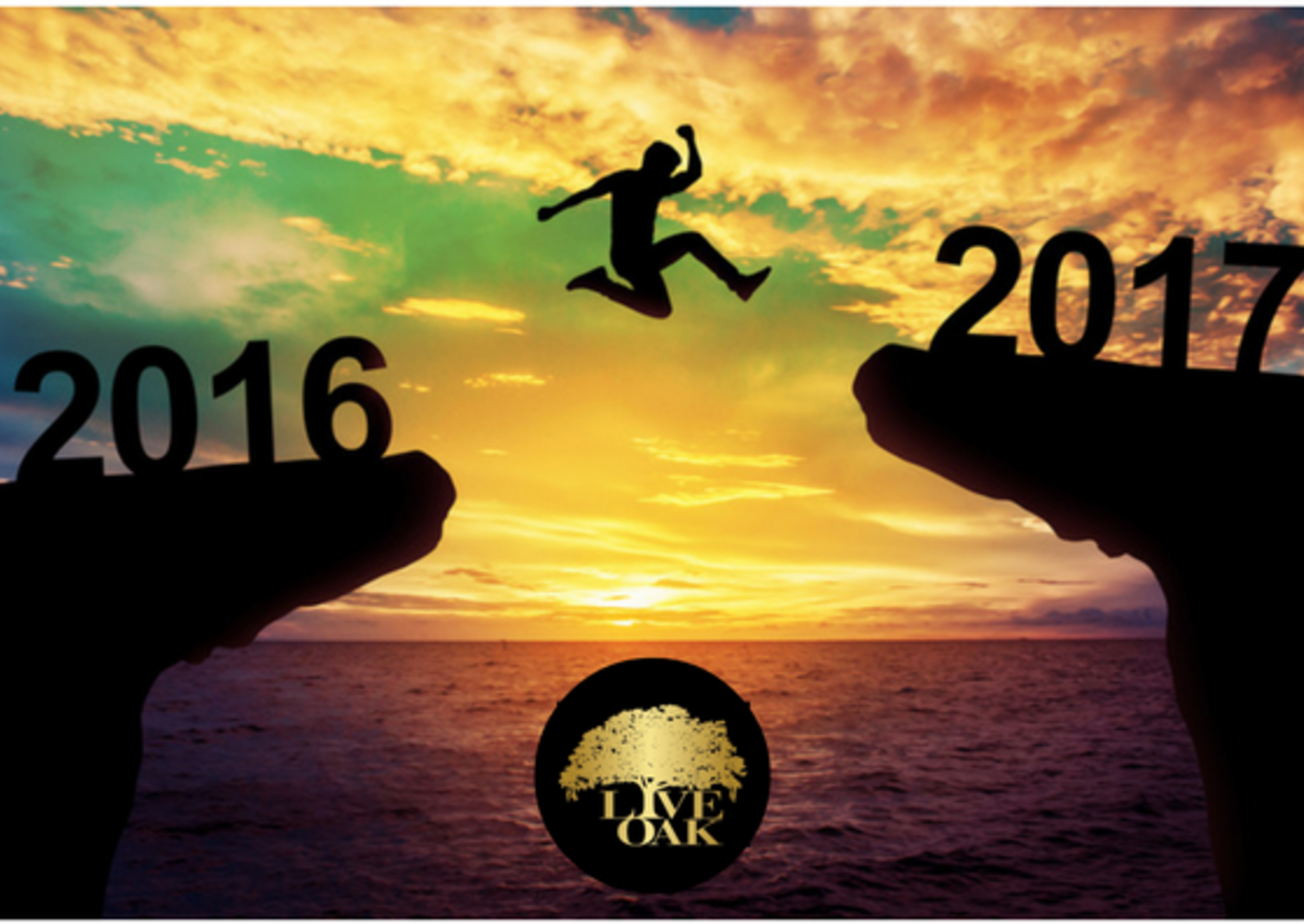 5 NEW YEARS RESOLUTIONS EVERY SELLER SHOULD LIVE BY IN 2017