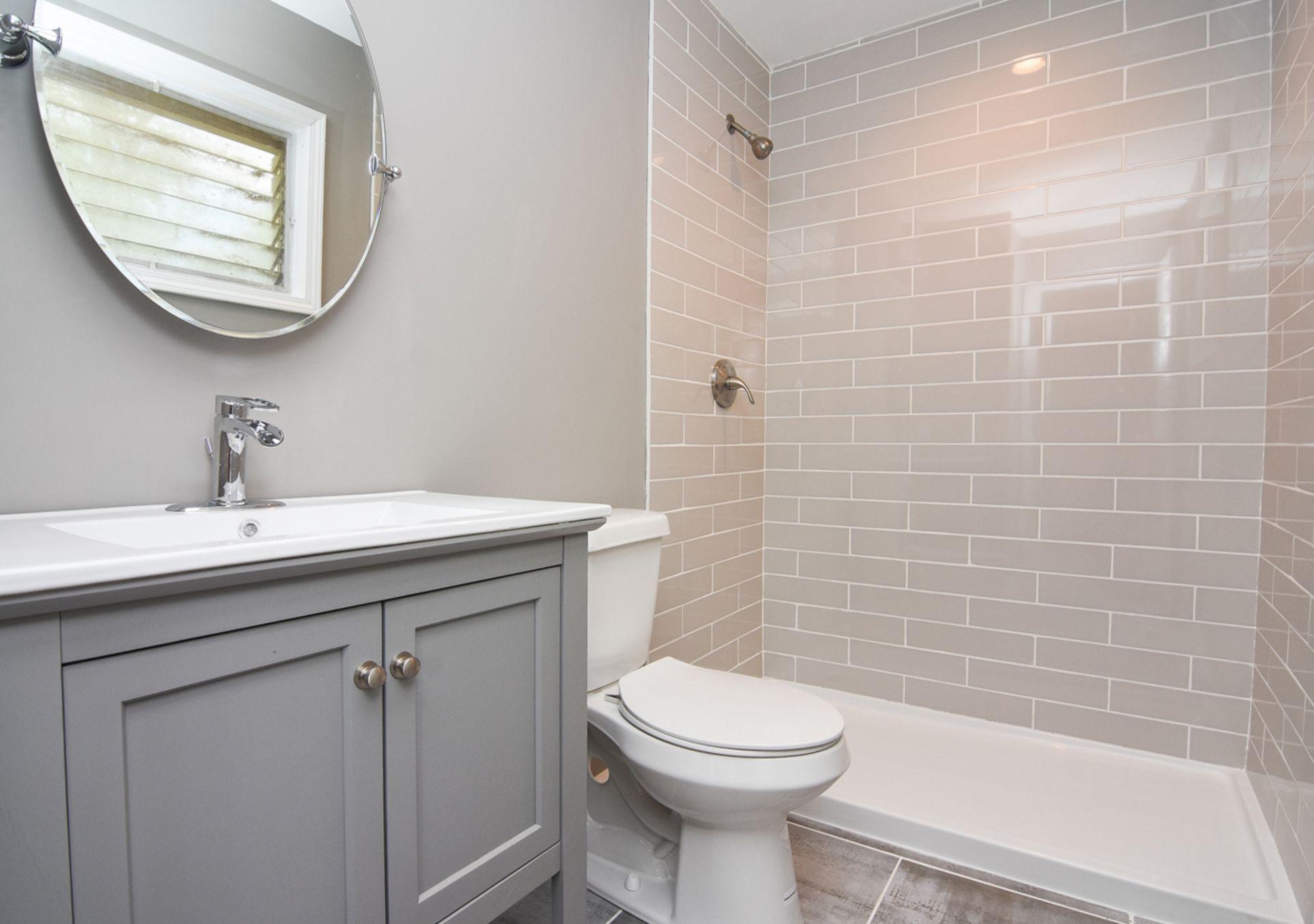 When a Bathroom Remodel Isn't an Improvement