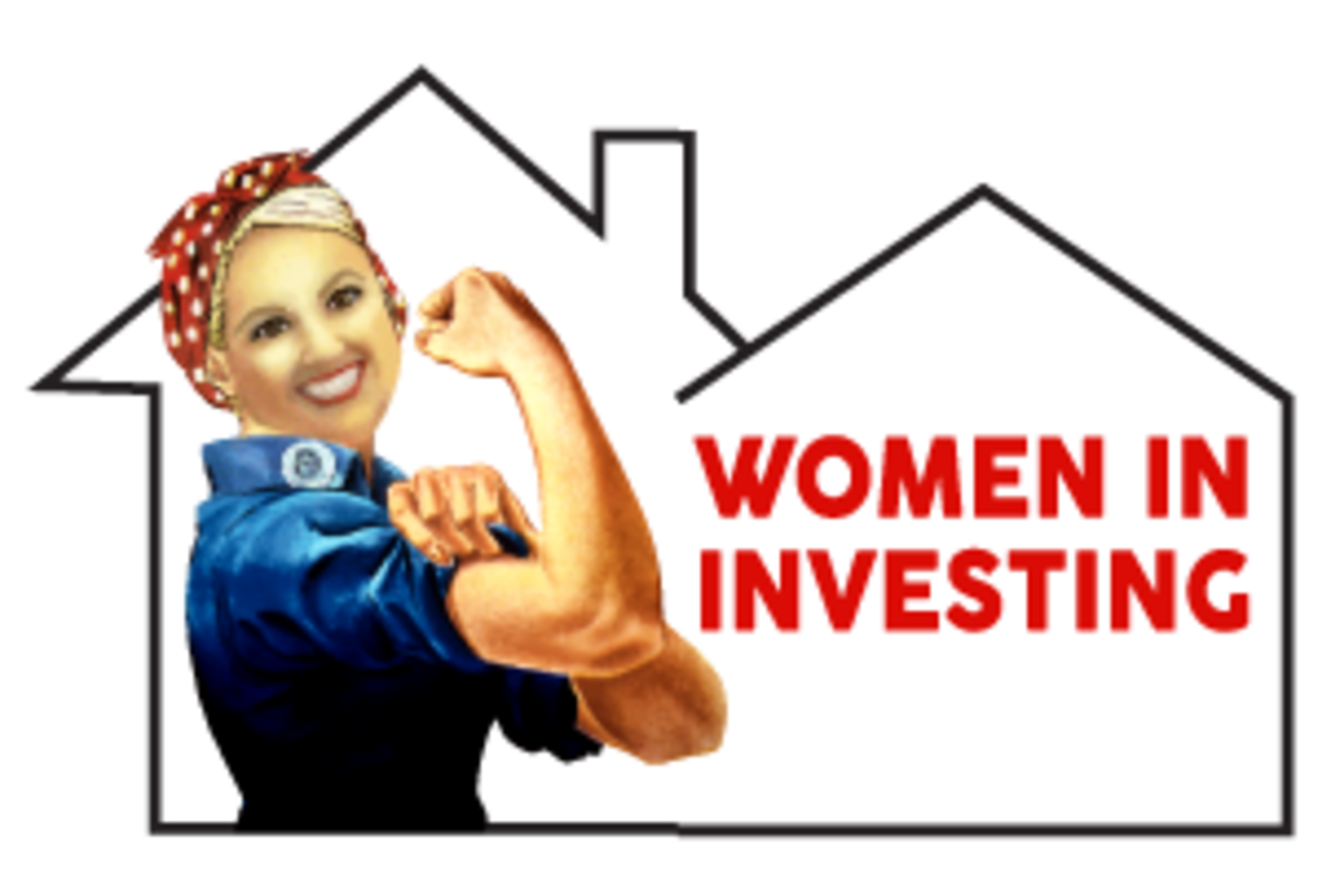Why Aren't More Women Investing in Real Estate?