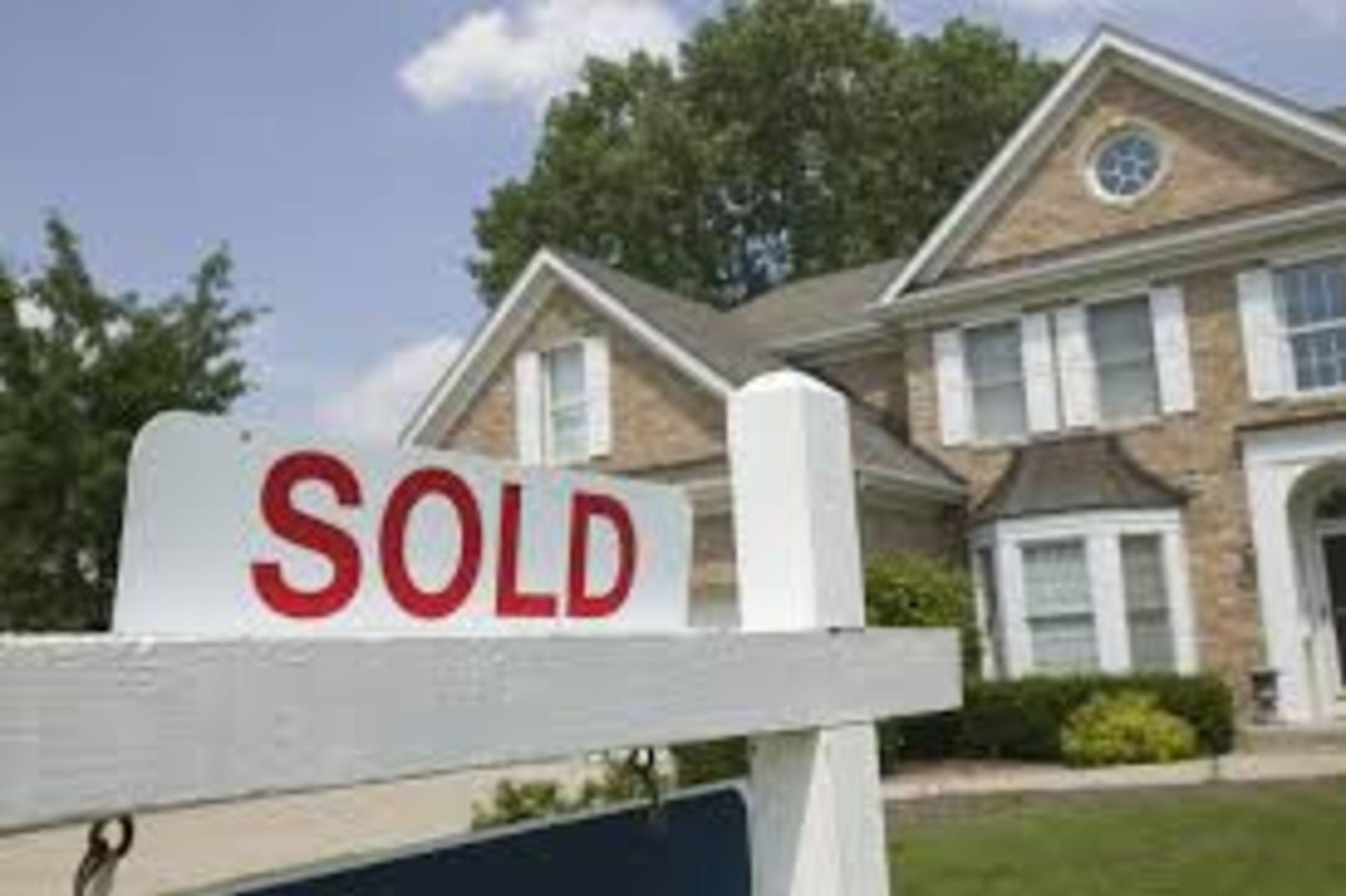 Dallas Area Home Prices Up 7.1% in 2017