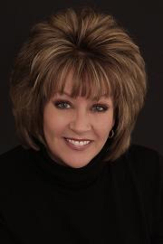 C Debbie Terry
