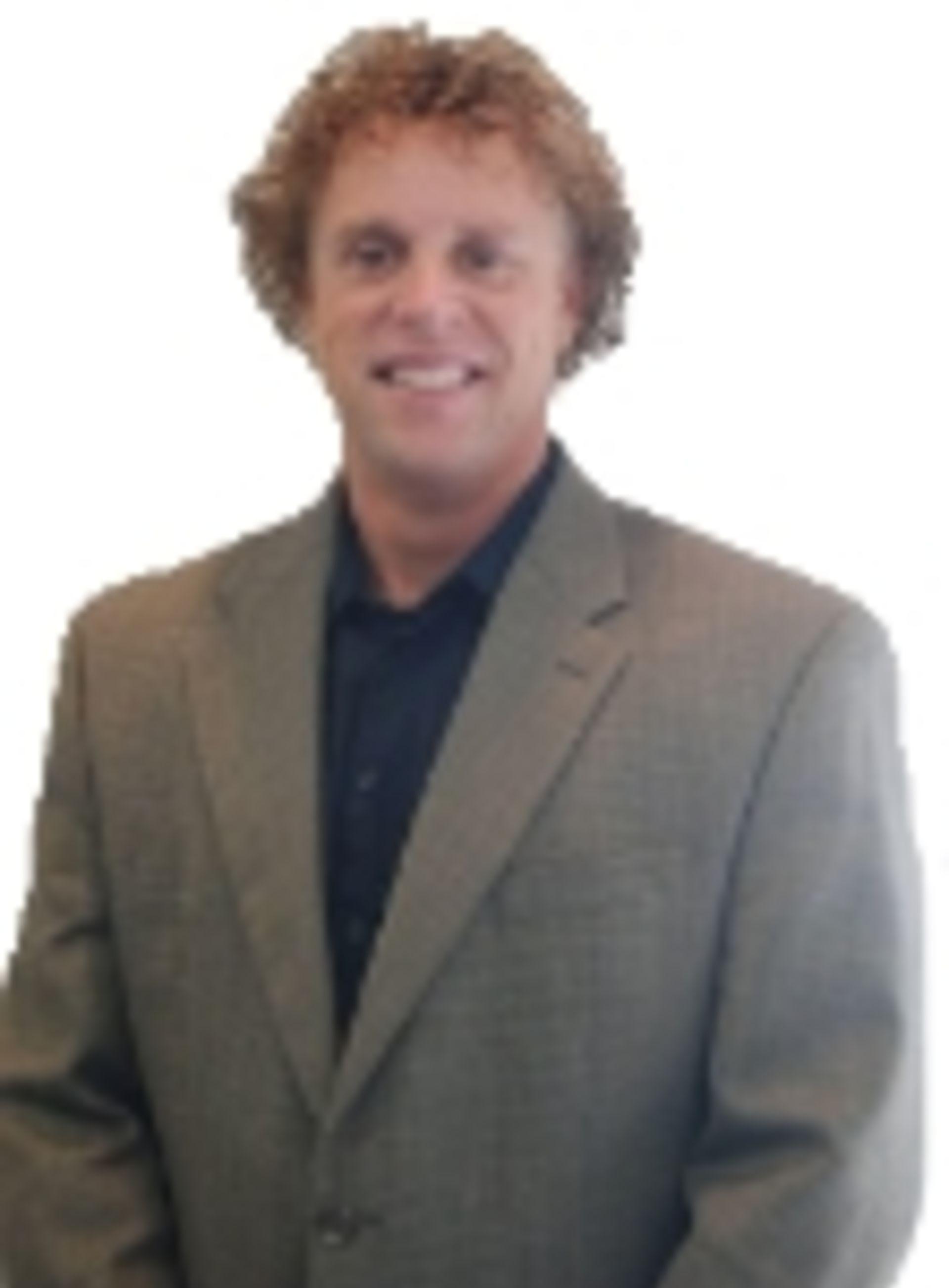 Larry Ulrich