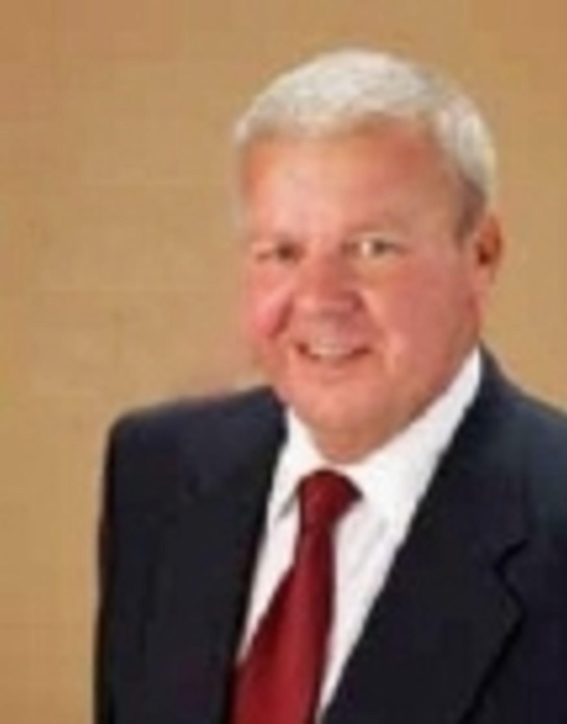 Rick Doss