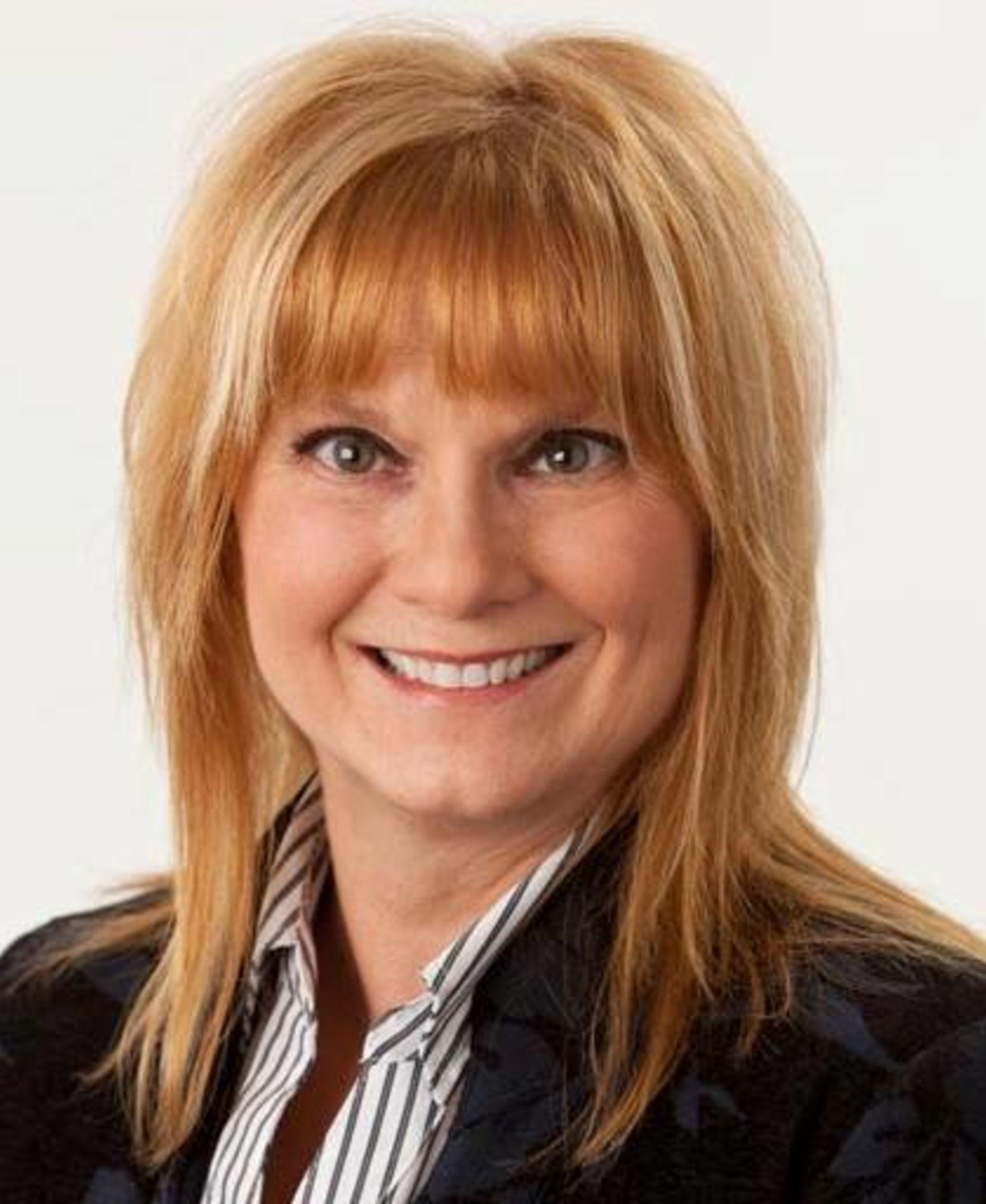Susan Flick