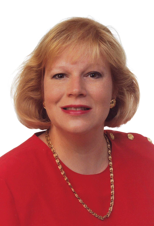 Elizabeth Sankovitch