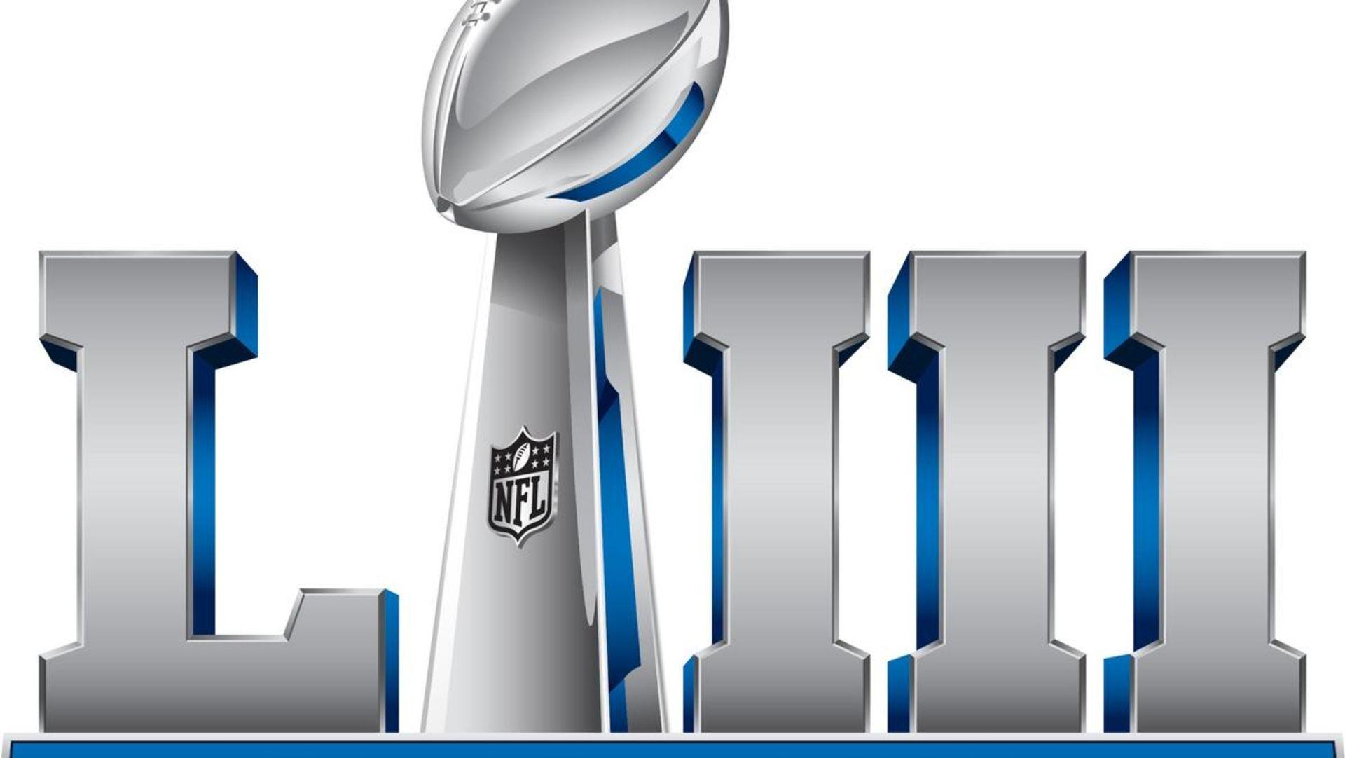 A Realtor Reviews Super Bowl Ads 2019