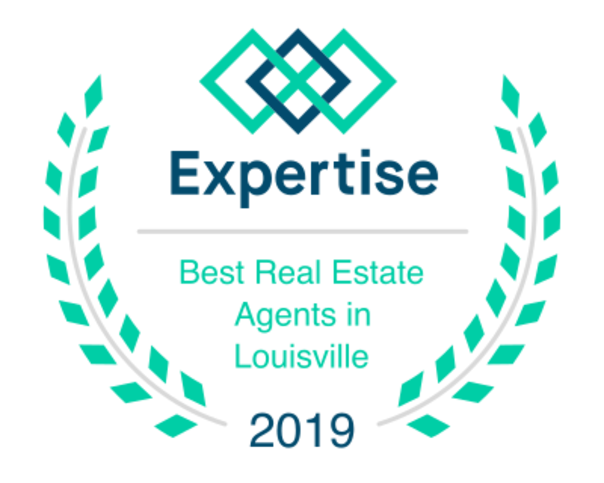 Dreyer Team makes top 20 agents in Louisville!