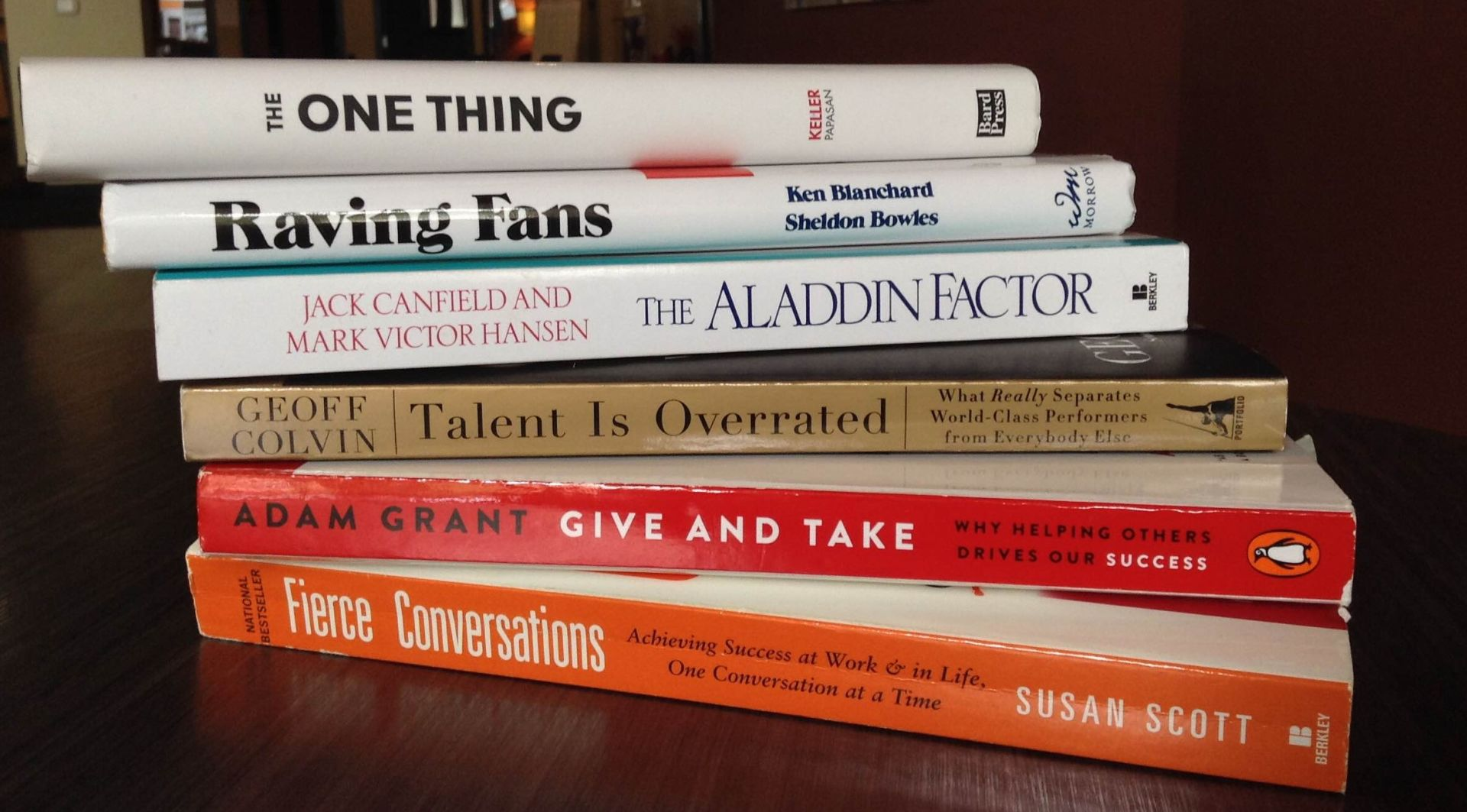 How Book Clubs Inspire Progress – For You and Your Business
