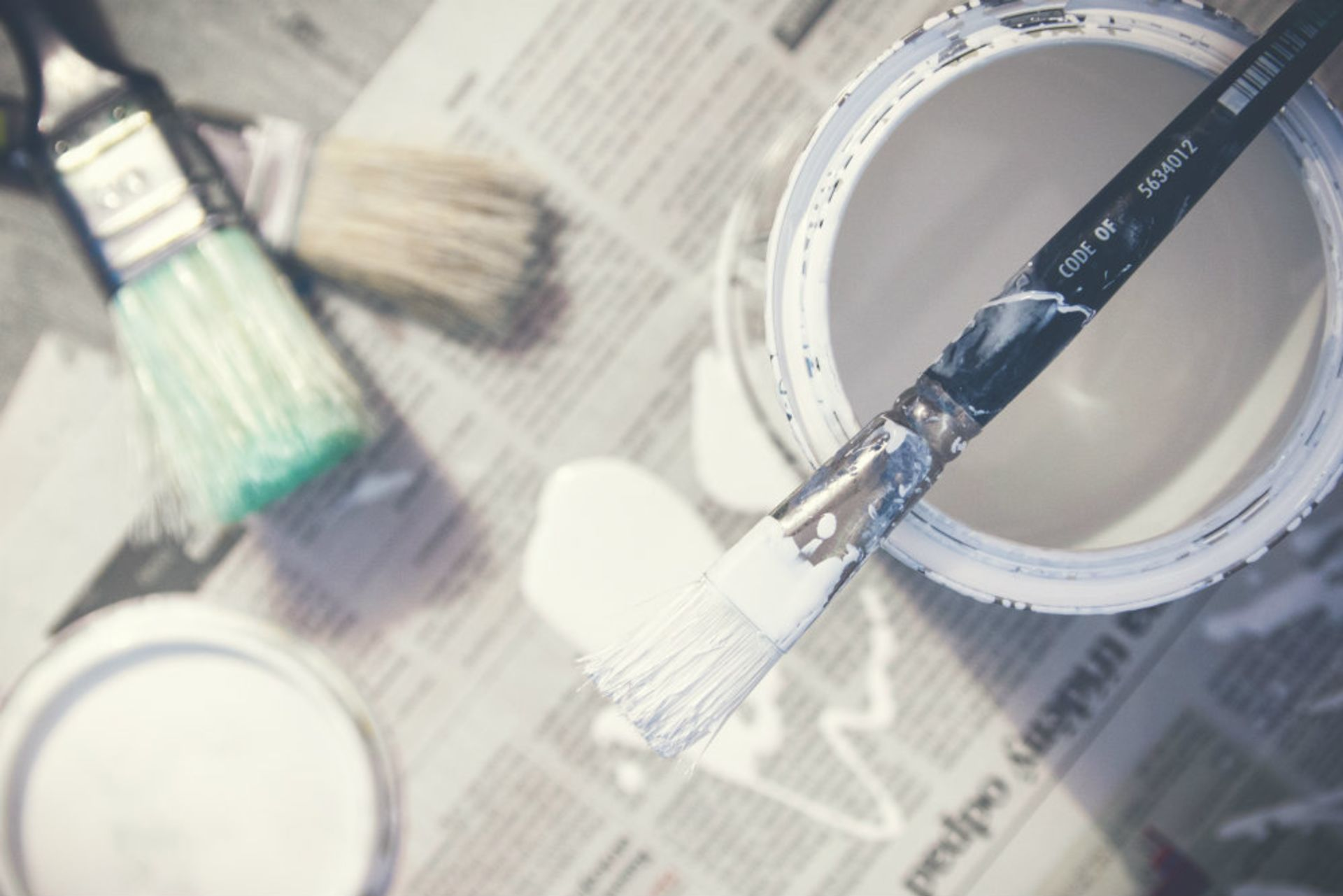 What to Know About Renovating Your Home Before Selling