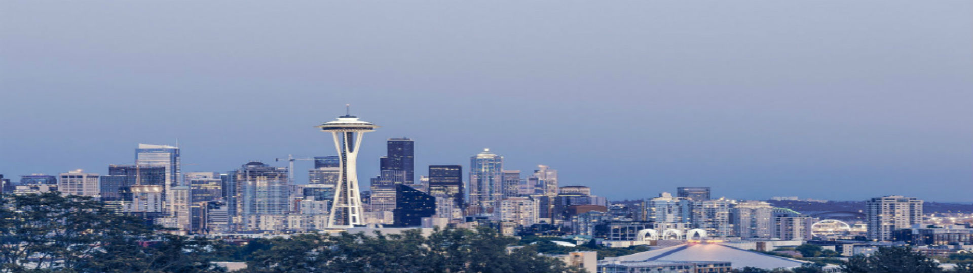Real Estate Update: The Pulse of Seattle's Market – July 2017