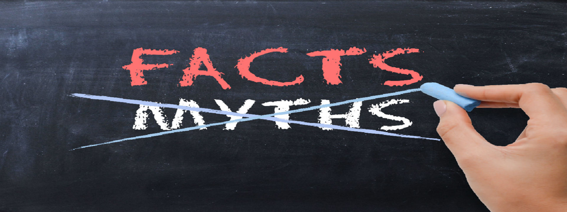 The Truth About Buying a Home: Dispelling the Most Common Myths
