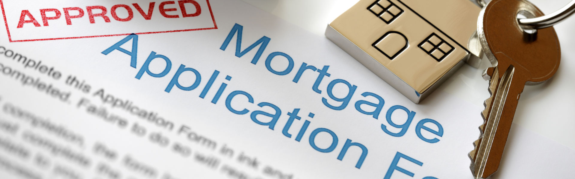 Loans for Home Buyers: What Are They and Do You Qualify?