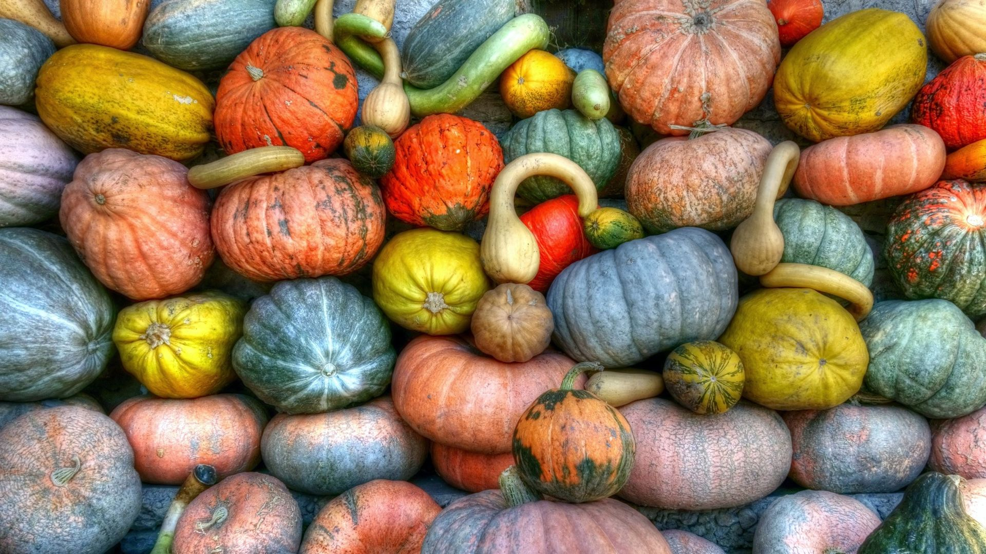 How Autumn Can Help You Sell Your Home