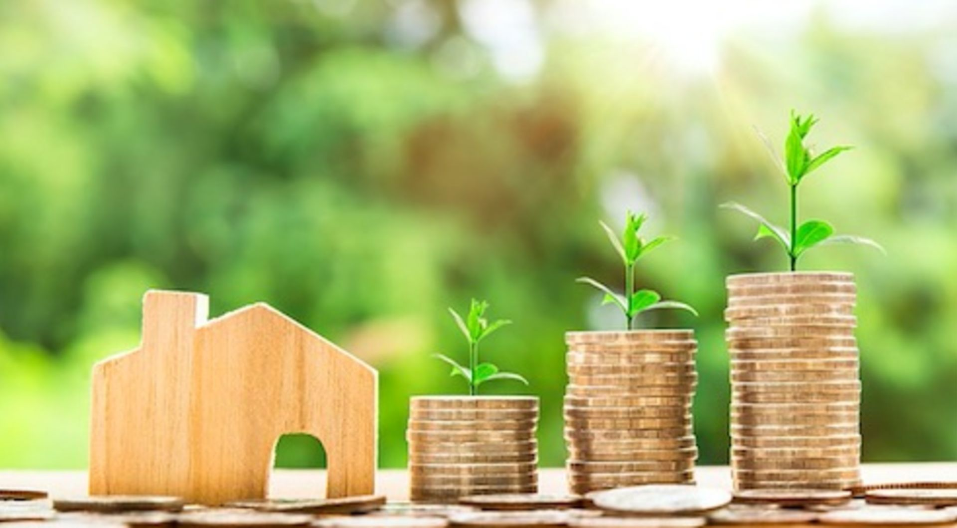 Ways To Save Money When Buying Your Next Home