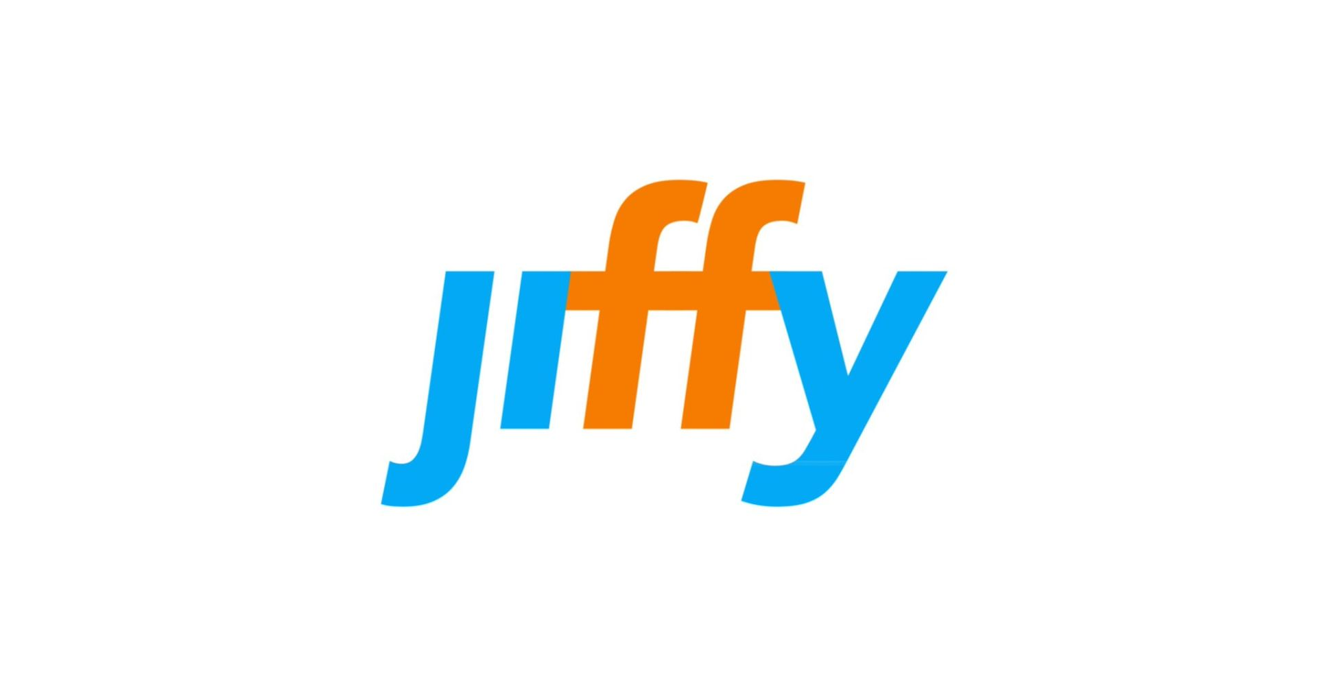$50 OFF HOME MAINTENANCE WITH JIFFY ON DEMAND!