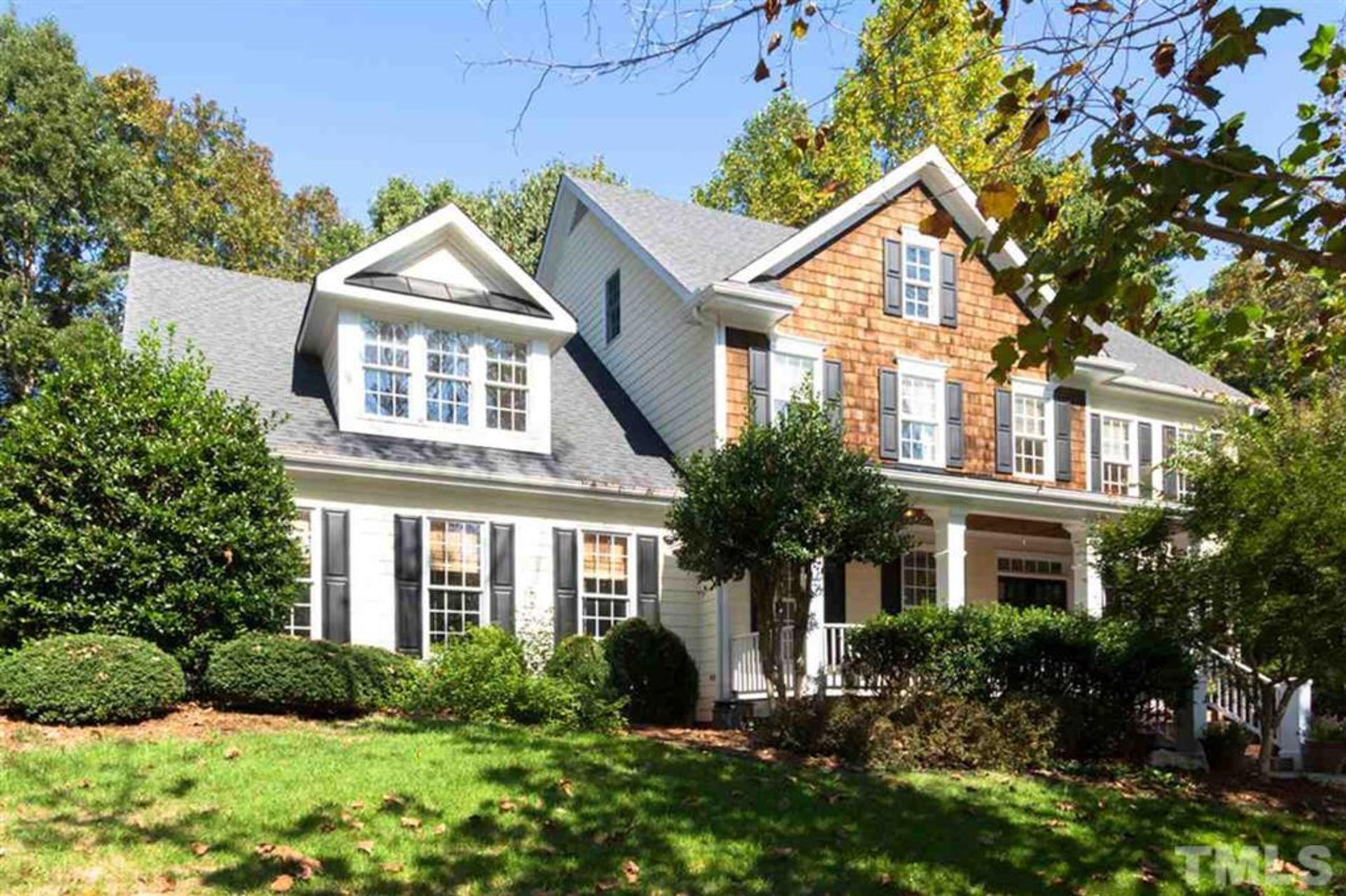 Open House – 408 Sunset Grove Dr. Holly Springs