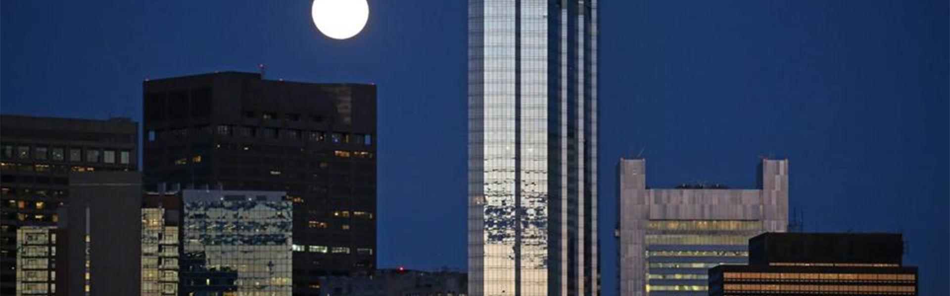 Condo sales hit lofty heights last year in Boston