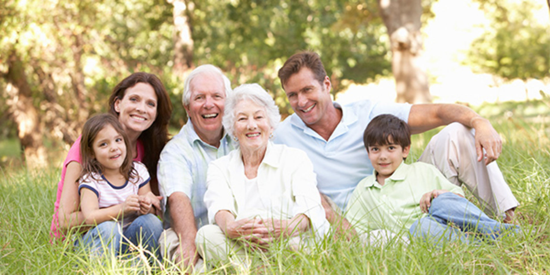 Gen Xers Driving Multi-Generational Housing Trend