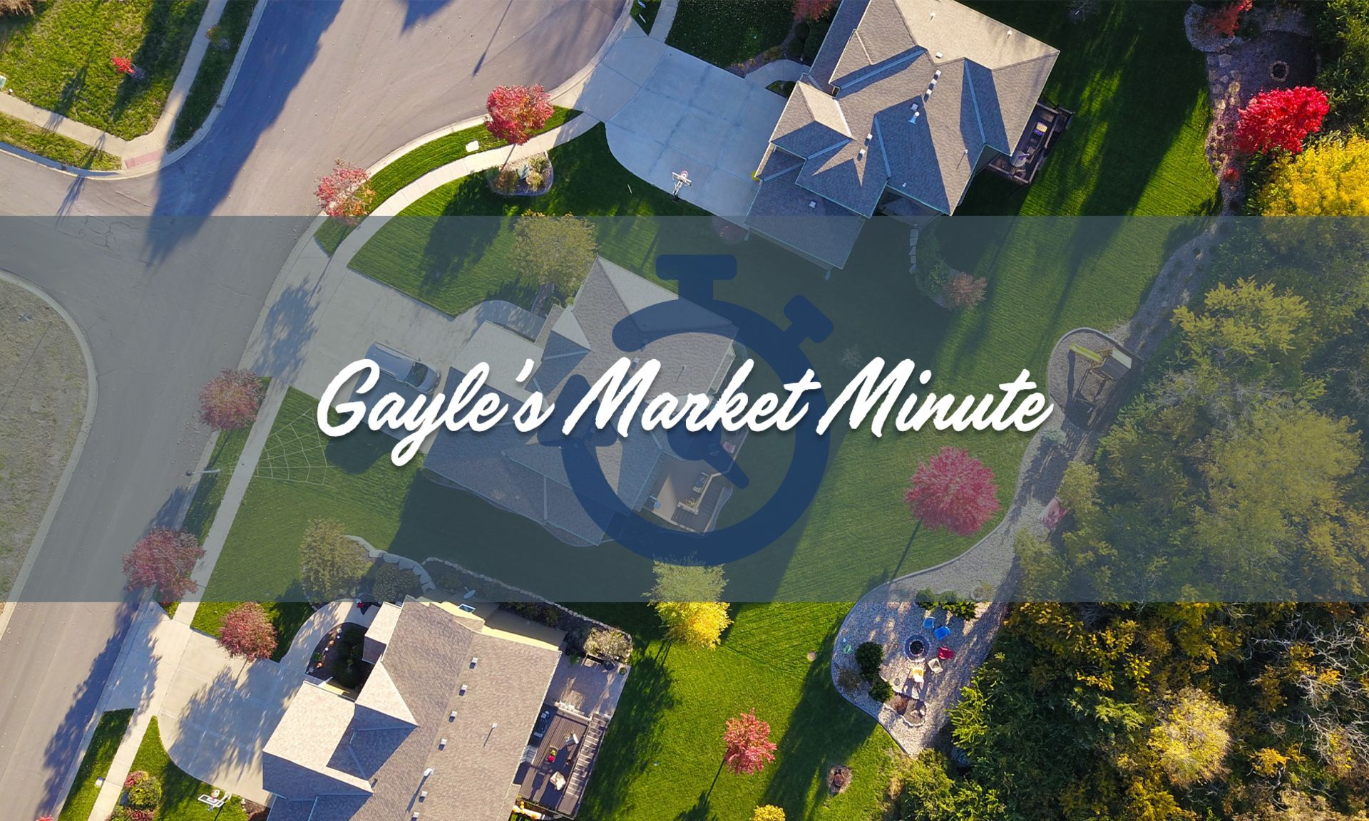 Market Minute