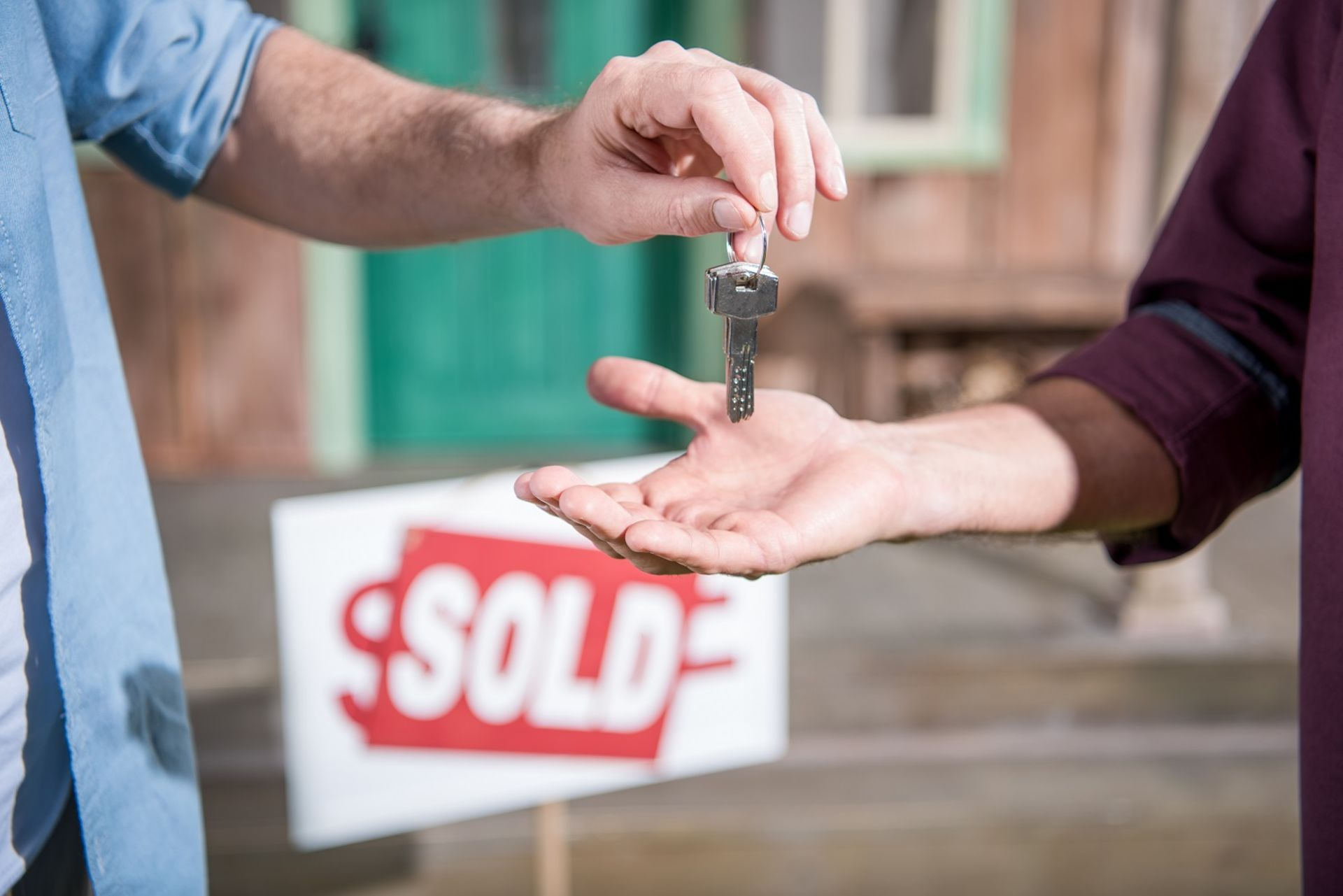 Top Things To Do Before Buying A Home Or Real Estate In Orlando