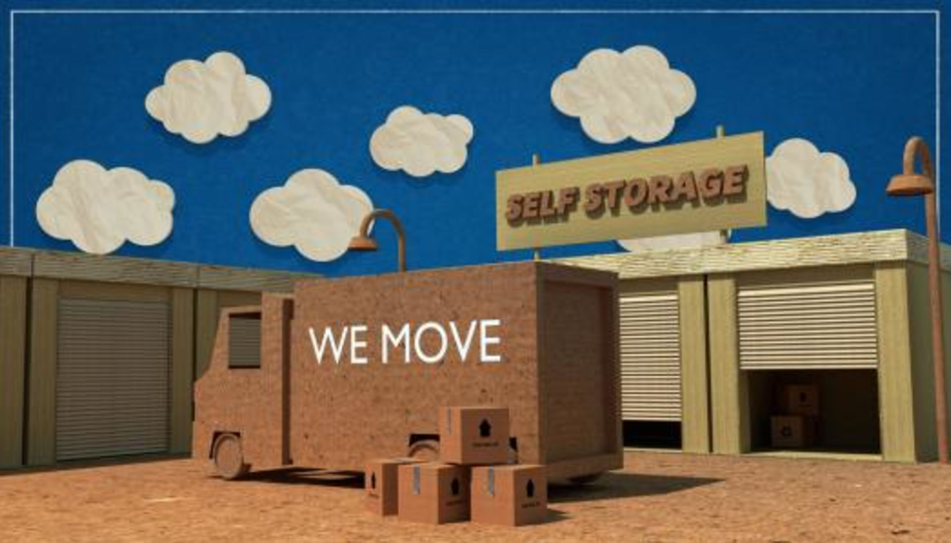 To Store or Not To Store: That is the Question