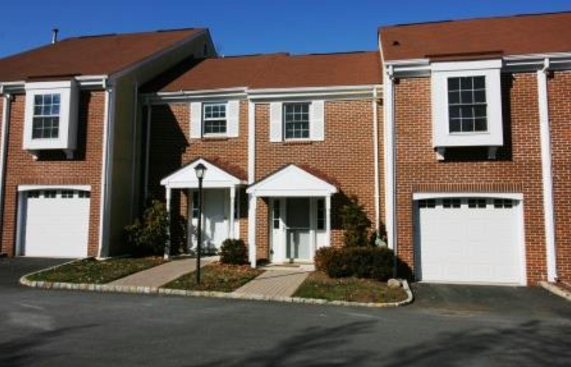 Open House, 2/19, 318 Main St, #9, Madison, NJ 07940