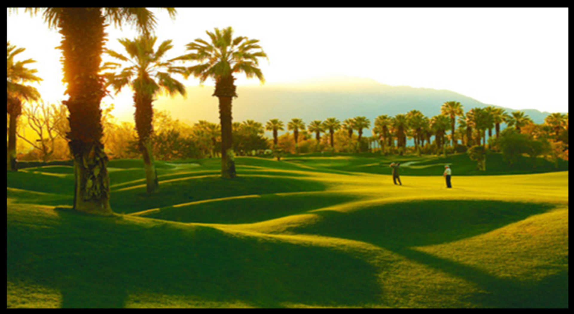 New Trilogy Home for Sale – One of the Best 55+ Golf Communities in La Quinta, CA