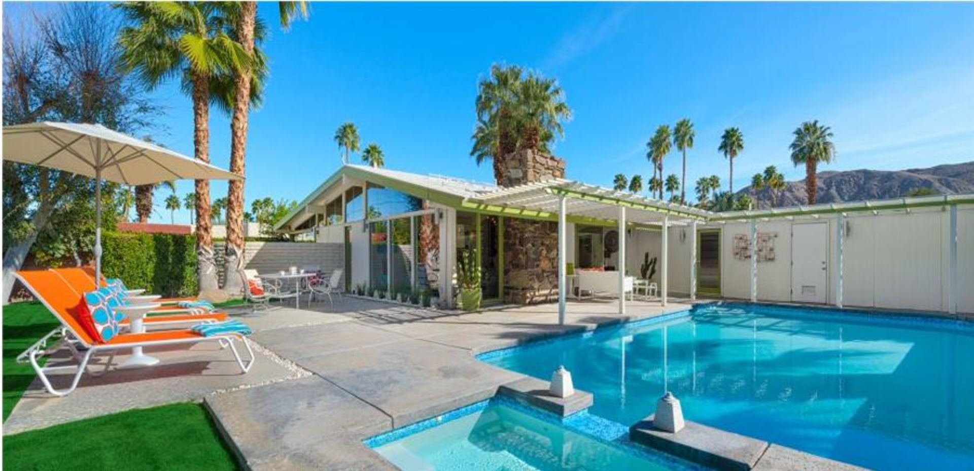 Modernism Week Fall Preview, October 18-21, Get Your Tickets Now!