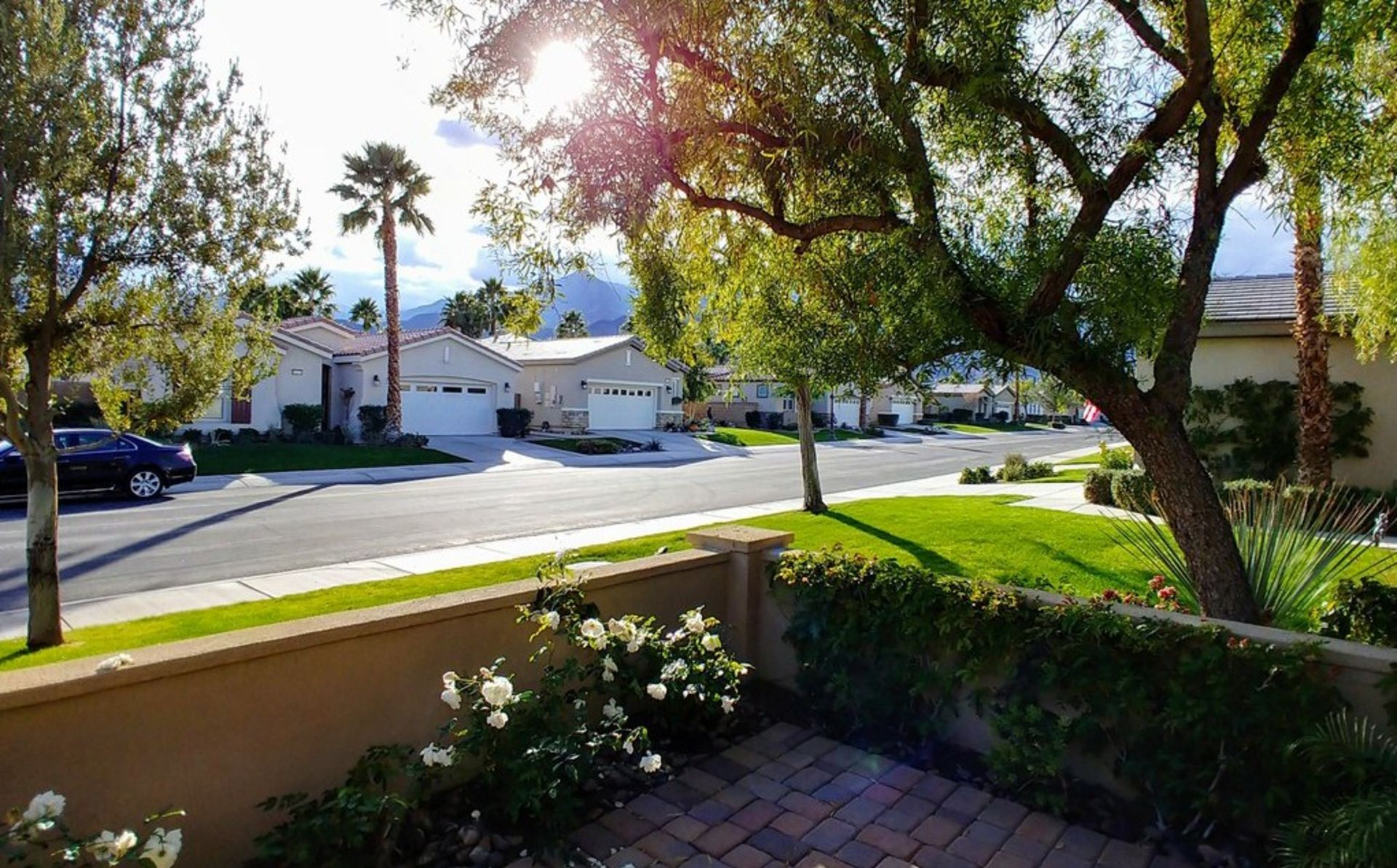 Coachella Valley Market Report-Jan 2019