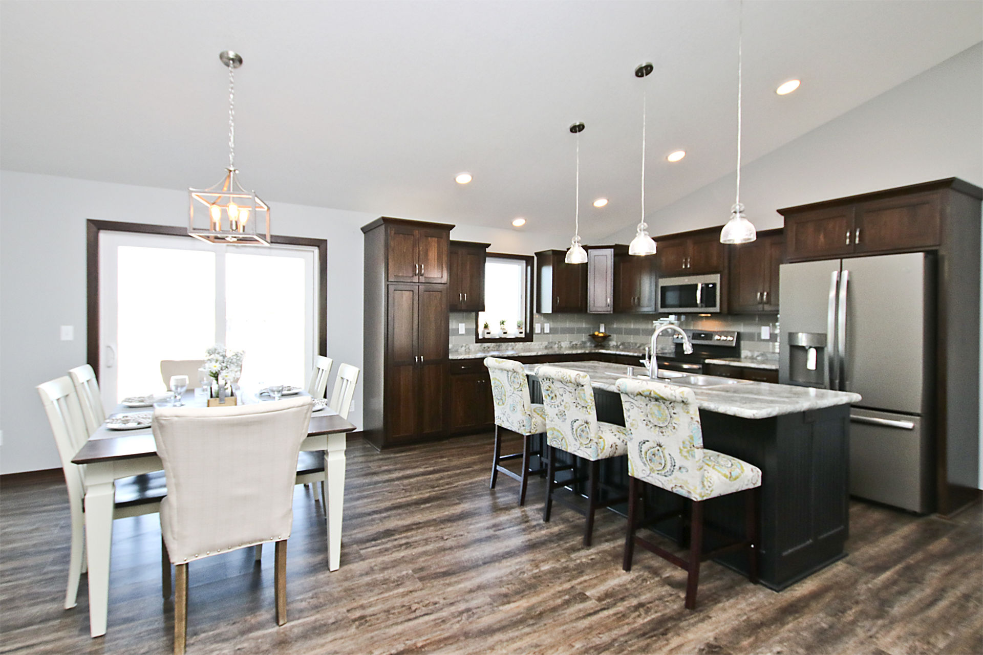 Top 10 Important Home Staging Tips