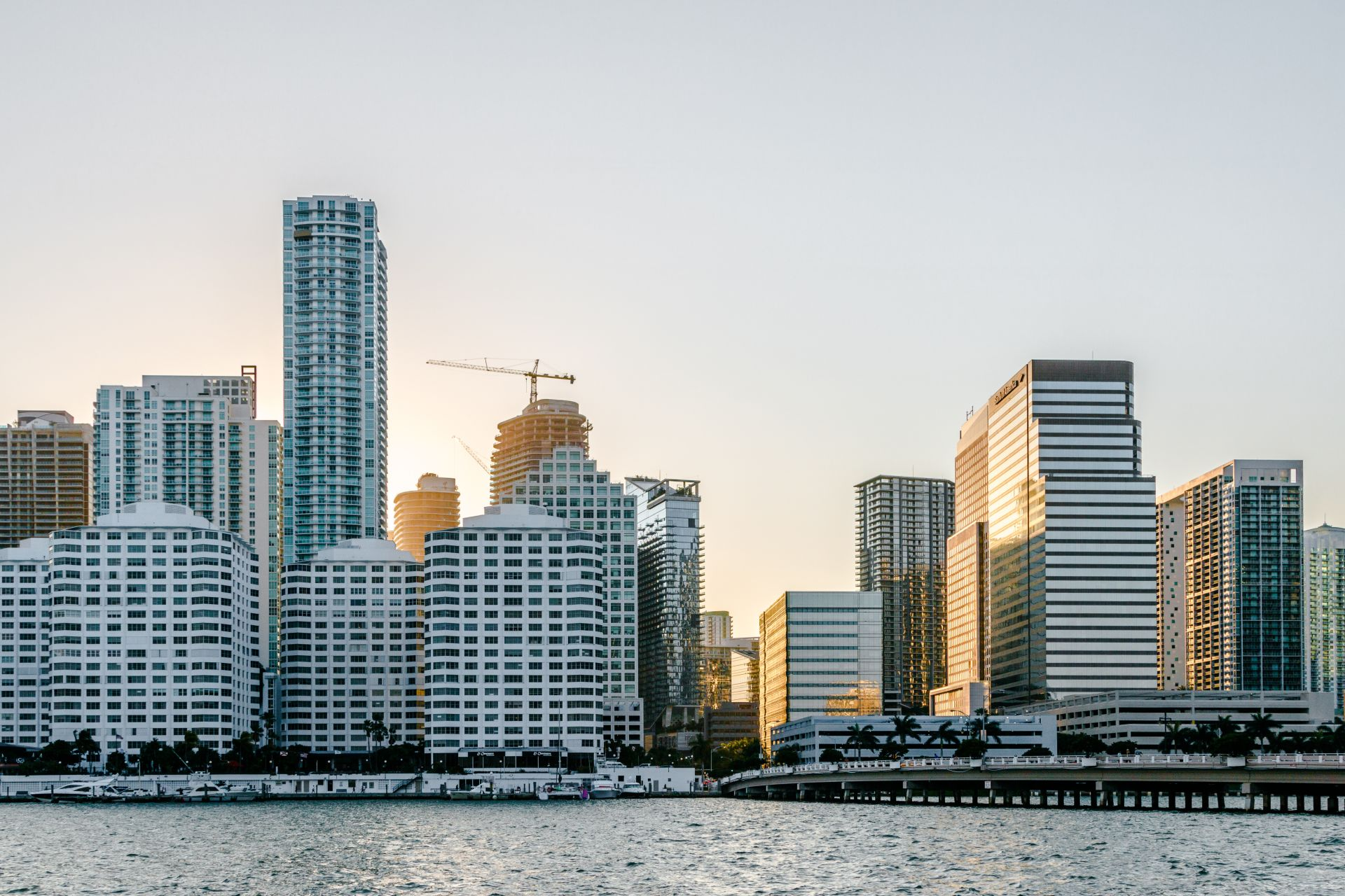 Tax Reform's Underrated Commercial Real Estate Impact Amid Residential Frenzy