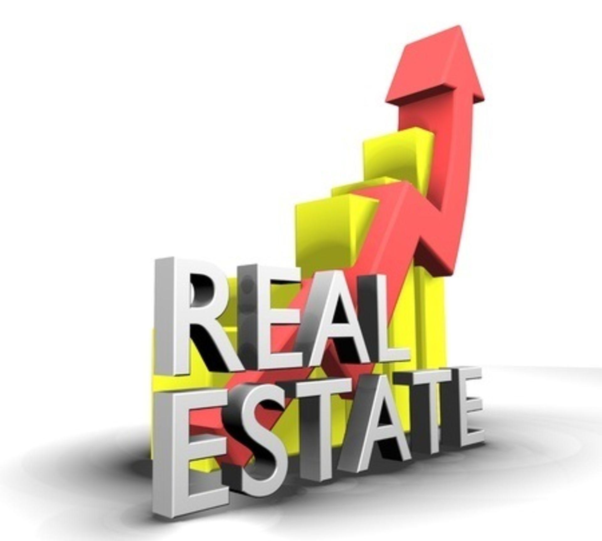 Sarasota Real Estate Statistics for March