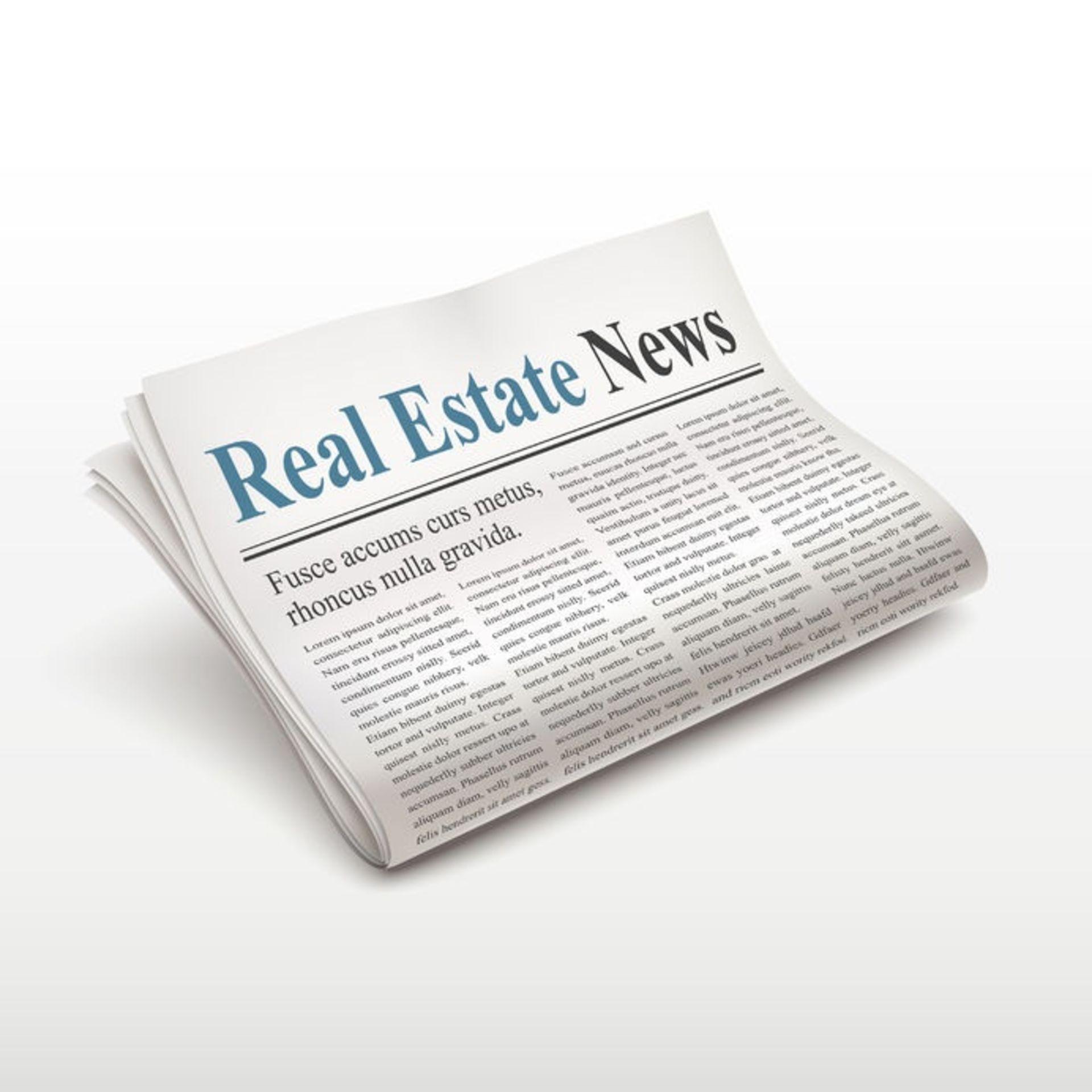 Sarasota Real Estate Statistics- May